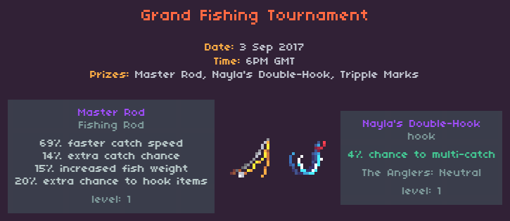 FishingCompetitionAnnouncement.png